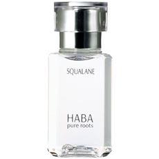 HABA スクワラン