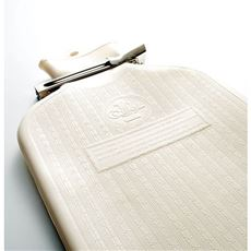 シリコン製水枕