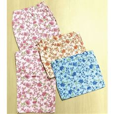 欲しかったパジャマの下3色組