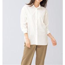 衿が選べるシャツ