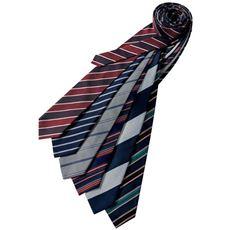 ネクタイ(撥水加工・8cm)メンズビジネス