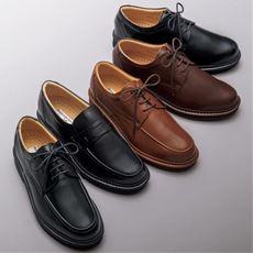 ビジカジシューズ4E(リナシャンテバレンチノ)日本製・本革のクォリティー靴をビジネスのパートナーに