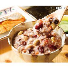 25種の味わい健康粥(12食セット)