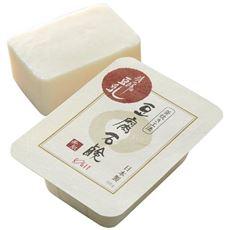 豆腐石鹸(2個組)