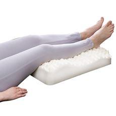 眠るシアワセ 3Dもまれる枕