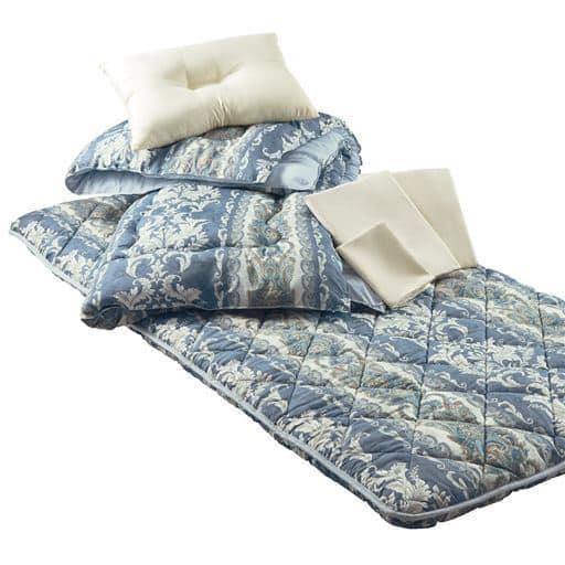 お買い得寝具7点セット