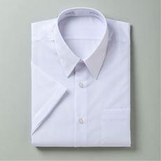 半袖スクールシャツ(男児)