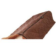 暖暖あったか3WAYシュラフ(寝袋)