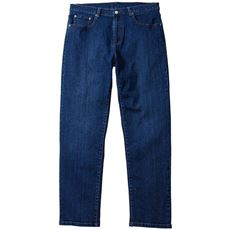 ストレッチレギュラーテーパードジーンズ(11.5oz)/パンツリサーチ該当商品