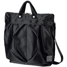 ノートパソコンの持ち運びに便利 2WAYトートバッグ(アネロ)