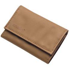 手のひらサイズのコンパクト財布 タイニーウォレット (アネロ)(AH-C3601)