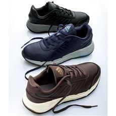 メンズアディダス エテラ (adidas)