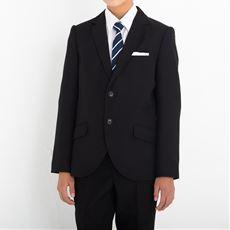 男児スーツ4点セット(スクール・制服)