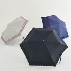 越前漆 遮光折りたたみ傘