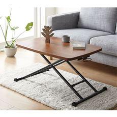 リフトテーブル