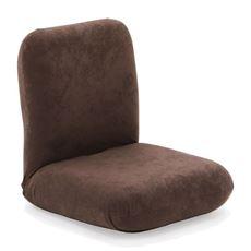 あぐら座椅子2(産学連携シリーズ)