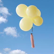 軽量カーボンミニ折りたたみ傘(晴雨兼用)