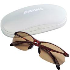 東大阪 大和光学製ウォーキングサングラス(SWANS)