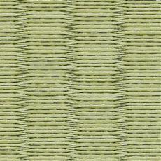 【畳表替え】畳の表替え施工(和紙)