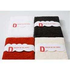 DIDシリーズ(ラルゴ)タオル/リッチなしっかりボリューム