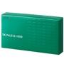 F<br>48個(12個×4箱)スキンレス1000<br><br>長年支持されているオカモトの定番うす型コンドーム