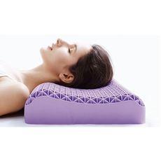立体構造ゲルアクアピローハネナイト/枕