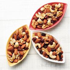 一日健美堅果(15袋セット)/ナッツ・ドライフルーツ 小袋入りの食べきりサイズ