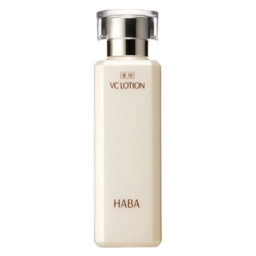 HABA 薬用VCローション