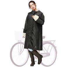 自転車レインウェア OTONA