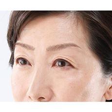 眉タトゥーシート まゆみさん