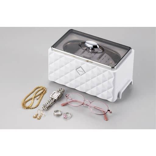 超音波洗浄器 EC-4548 W
