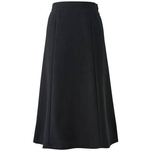 ブラックフォーマル マーメイドスカート(選べる2レ