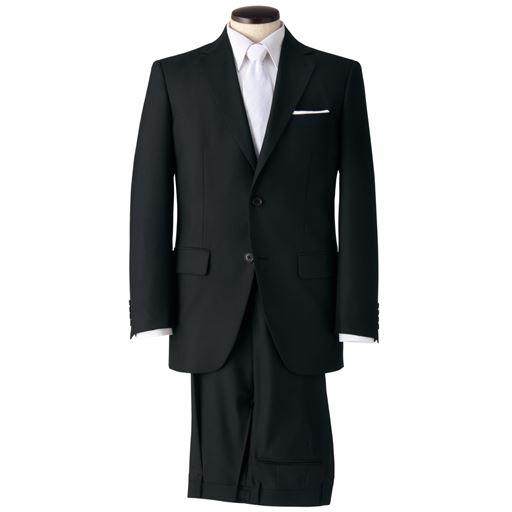 スーツ 葬祭 冠 婚