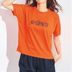 ドルマンTシャツ(prince・スポーツ)(裏メッシュ仕立て・吸汗速乾)