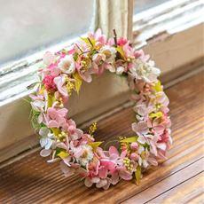 【母の日】プチプリザキット「花冠」