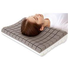 お医者さんの®3Dプレミアム枕