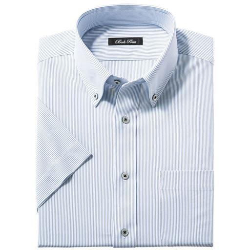 Yシャツ・カッターシャツ