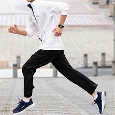 トレーニングスーツ(ケイパ)