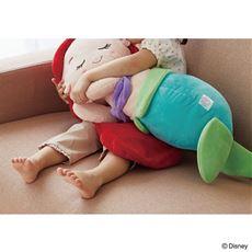 ディズニー 添い寝枕
