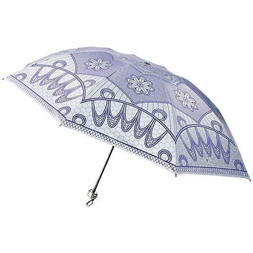涼感・遮光率99.99日傘 「日かげ」/晴雨兼用