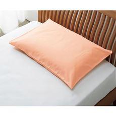 抗ウイルス加工枕カバー