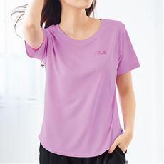 インナーメッシュTシャツ(FILA)