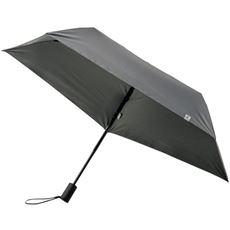 男女兼用で使える 自動開閉・晴雨兼用傘(軽量・コンパクト・遮熱効果・UV・はっ水)