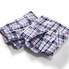 サッカー半袖シャツパジャマ