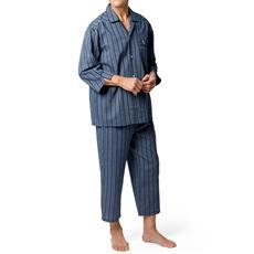 シャツパジャマ・GEORGKENT(8分袖)