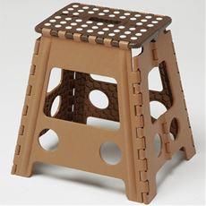 キッチンステップ(折りたたみ式踏み台)