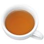 お茶の濃さで体感を調整できます。<br><br>●レベル2<br>約3分浸した場合<br>標準の濃さ