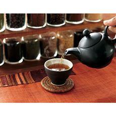 するっと排排美茶