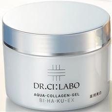 ドクターシーラボ薬用アクアコラーゲンゲル美白EX
