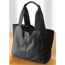 軽量ポケットいっぱい多機能バッグ